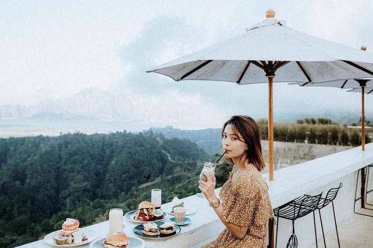 montana kintamani 3 » Montana Kintamani, Kafe Hits dan Instagramable di Bali