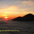 mount batur 120x120 » Menikmati Indahnya Pemandangan Yang Menyejukkan di Danau Batur