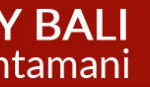 my bali kintamani logo1 150x87 » Baliwoso Camp: Pilihan Unik untuk Tinggal Selama Menghabiskan Waktu di Kintamani