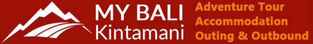 my bali kintamani logo1 » Penyedia Jasa Tour dan Travel Lokal Sebagai Pilihan Terbaik Untuk Liburan Anda di Kintamani Bali