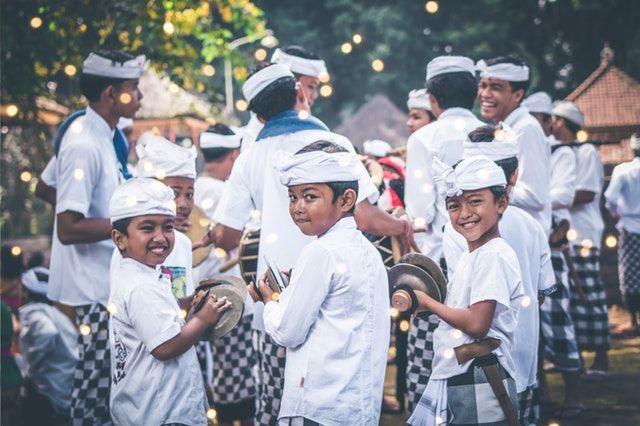 nama khas bali nyoman dan ketut 2 » Nama Khas Bali Ketut dan Nyoman, Terancam Punah. Ini Penyebabnya!