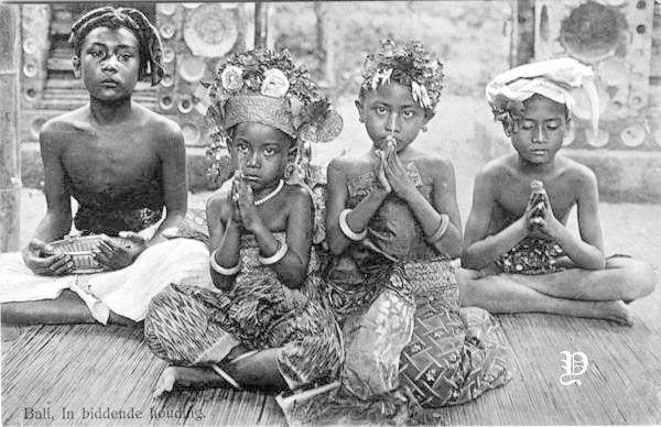 nama khas bali nyoman dan ketut 3 » Nama Khas Bali Ketut dan Nyoman, Terancam Punah. Ini Penyebabnya!