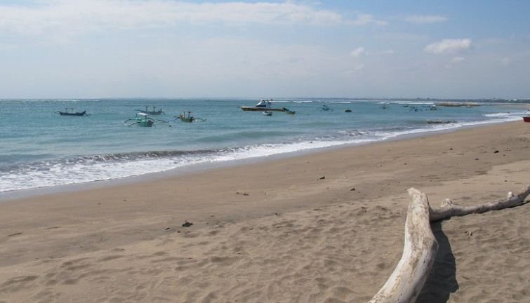pantai jerman desa adat 1 » Pantai Jerman Desa Adat, Nama Unik Pantai Yang Cantik di Kuta