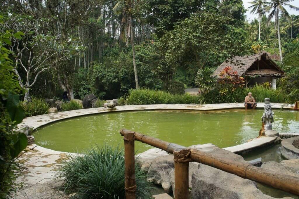 pemandian air panas di bali 4 » Rekomendasi 5 Pemandian Air Panas Alami Terpopuler di Bali