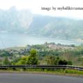 penelokan kintamani 120x120 » Penelokan: Salah Satu Desa Tujuan Wisata di Kintamani