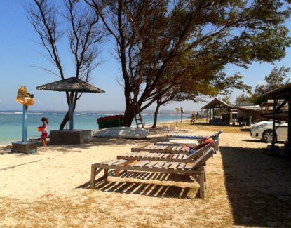 pulau serangan denpasar