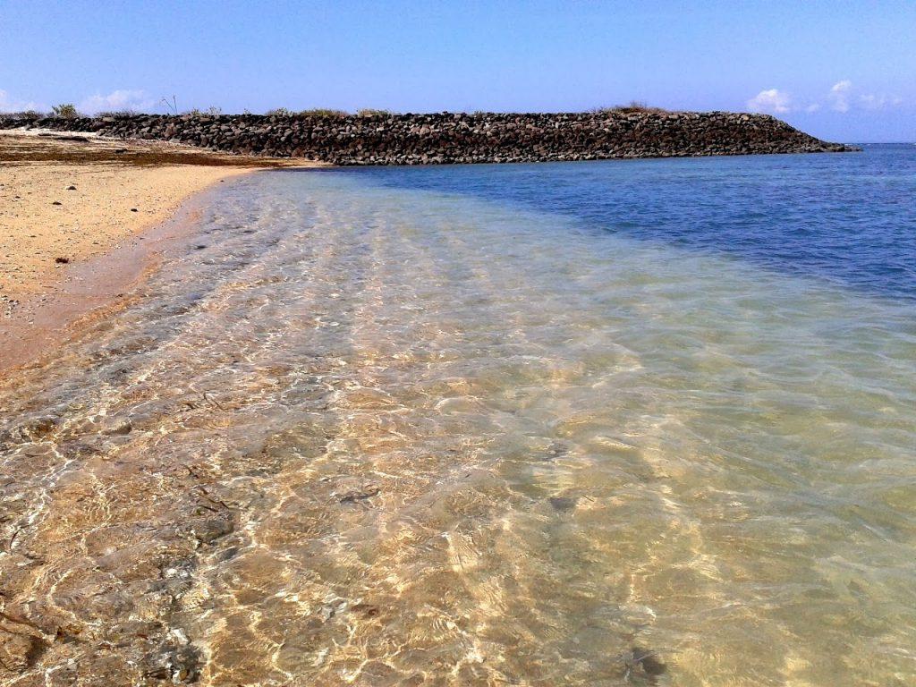 pulau serangan denpasar 2 1024x768 » Pulau Serangan Denpasar, Wisata Berkunjung ke Penangkaran Penyu Hijau
