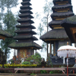 pura dalem balingkang kintamani 150x150 » Pura Ulun Danu Batur: Tempat Wisata Religius dengan Pemandangan yang Menakjubkan