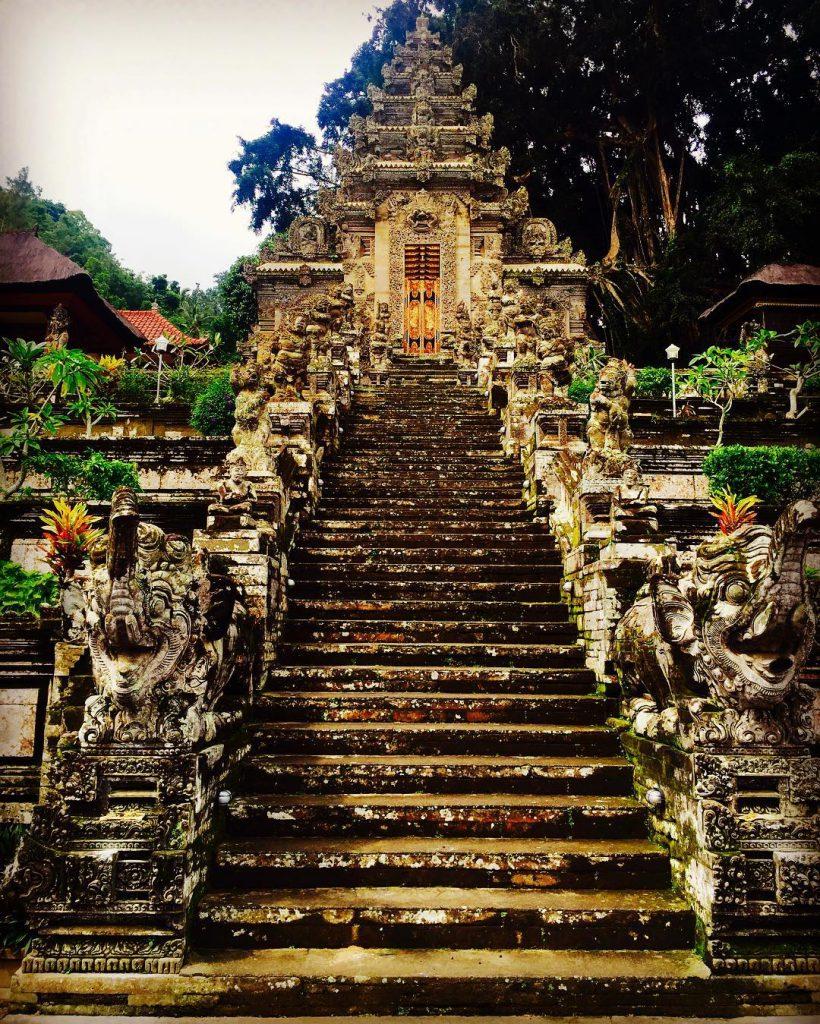 pura kehen bangli 1 820x1024 » Pura Kehen Bangli, Wisata Religi Pura dengan Keunikan dan Nilai Sejarah Tinggi