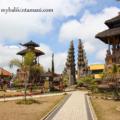 pura ulun danu batur kintamani temple 120x120 » Pura Ulun Danu Batur: Tempat Wisata Religius dengan Pemandangan yang Menakjubkan