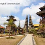 pura ulun danu batur kintamani temple 150x150 » Lakeview Eco Lodge: Tempat Untuk Menikmati Kemewahan Liburan di Kintamani