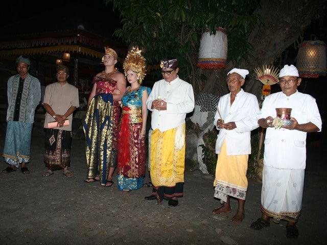puri anyar kerambitan 2 » Puri Anyar Kerambitan, Sajikan Pertunjukan Beragam Kesenian Tradisional Bali