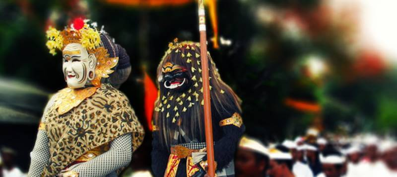 raja jayapangus » Raja Jayapangus, Pemimpin Bali yang Terkenal Menjunjung Keberagaman