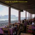 resto apung kedisan kintamani 120x120 » Nikmati Kuliner dengan Nuansa Danau di Resto Apung Kedisan, Kintamani
