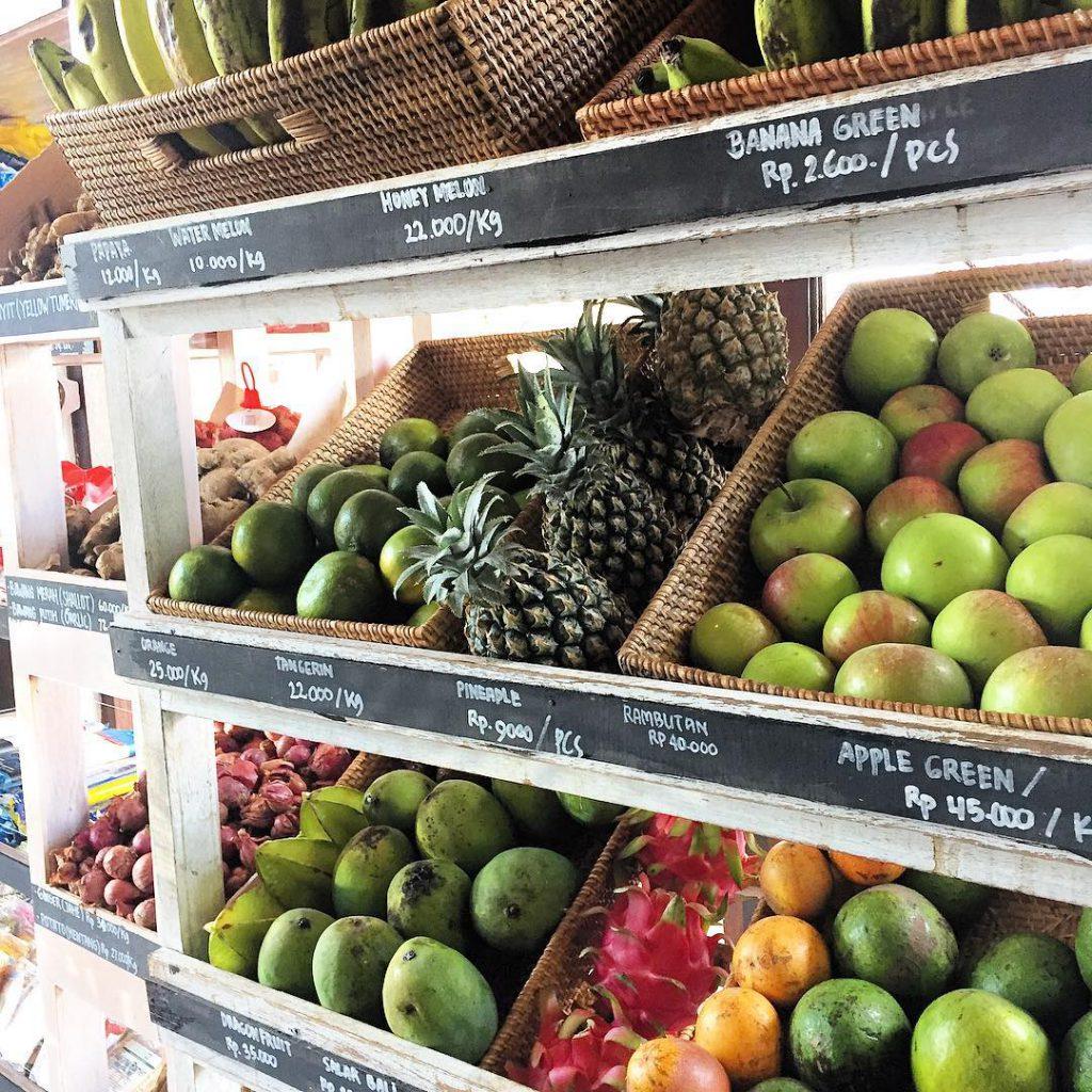 restoran bali buda 3 1024x1024 » Restoran Bali Buda, Tempat Makan Sajian Organik dan Vegetarian di Pulau Dewata