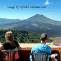 restoran kintamani bali 120x120 » Tips Wisata: Nikmatnya Makan Siang di Wilayah Kintamani