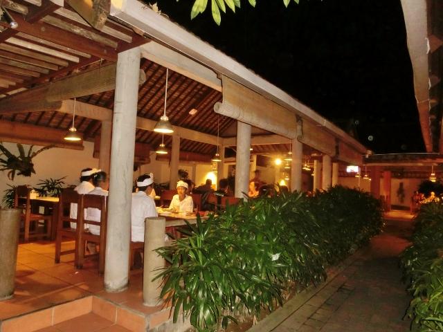 sate lilit be pasih 4 » Sate Lilit Be Pasih, Cita Rasa Kuliner Khas yang Ngangenin di Bali