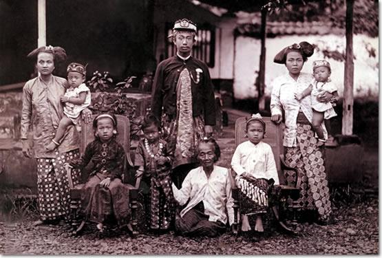 sejarah singaraja 3 » Mengenal Lebih Jauh Singaraja, Kota Besar di Masa Lalu Pusat Pemerintahan Buleleng dan Soenda Ketjil