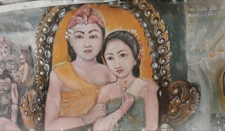 Kisah Tentang Siapa Jayaprana dan Layonsari yang Melegenda Hingga Kini