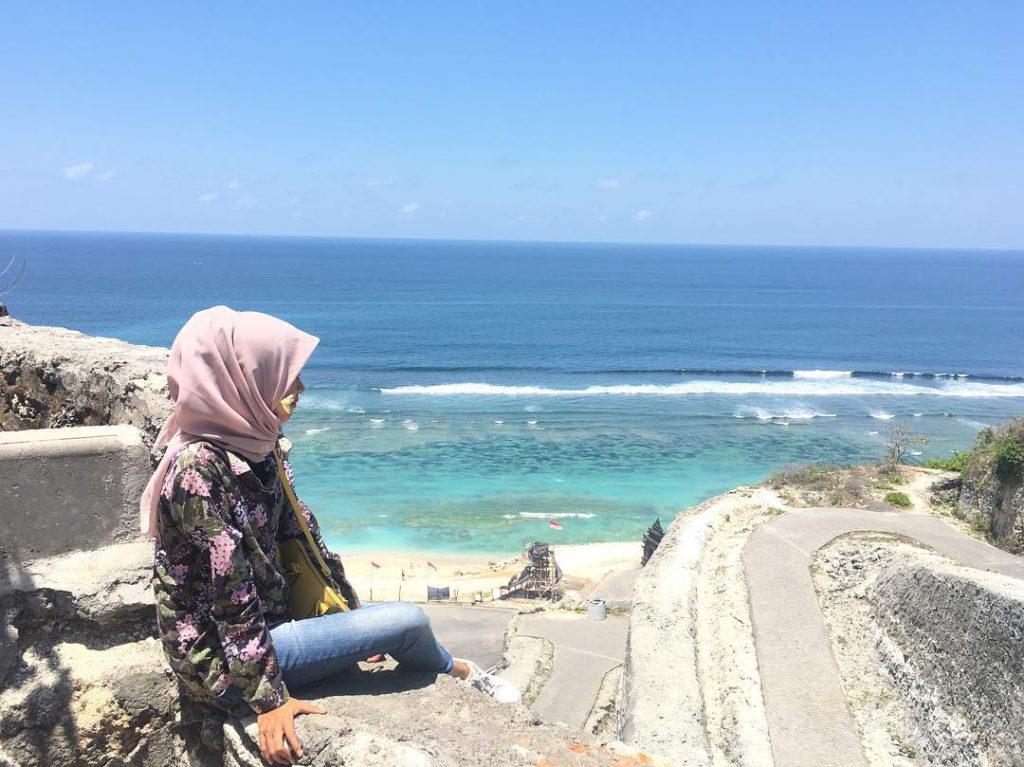 tebing hits dan kekinian di Bali 4 1024x767 » 5 Pilihan Wisata Tebing Hits dan Kekinian di Bali yang Instagramable