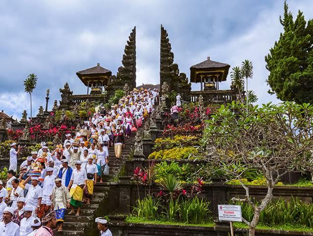 tempat makan enak dekat pura besakih 2 » 5 Rekomendasi Tempat Makan Enak dekat Dengan Pura Besakih Bali