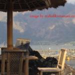 toya bungkah kintamani 150x150 » Pendakian Gunung Batur: Pilihan Wisata Kintamani Bagi Para Pendaki