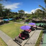 toya devasya photo 150x150 » Asyiknya Menikmati Wisata di Kintamani Dengan Group Tour