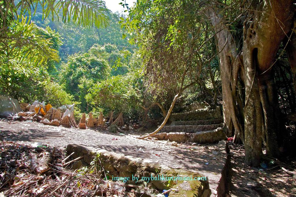 trunyan kintamani bali » Wisata Pemakaman Trunyan Kintamani, Bali