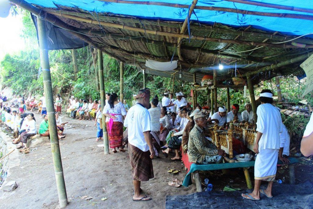 upacara ngenteg linggih 3 1024x682 » Upacara Ngenteg Linggih: Upacara Adat Umat Hindu di Bali