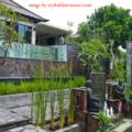 villa kintamani the ayu 120x120 » The Ayu Kintamani: Pilihan Villa Yang Tepat Untuk Bulan Madu Anda