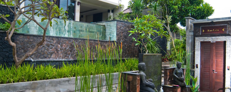 villa kintamani the ayu 768x308 » The Ayu Kintamani: Pilihan Villa Yang Tepat Untuk Bulan Madu Anda