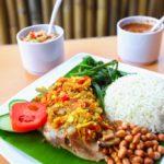 wisata kuliner ayam betutu 150x150 » Fenomena Joged Bumbung, Tari Tradisional Bali yang Kini Disalahgunakan