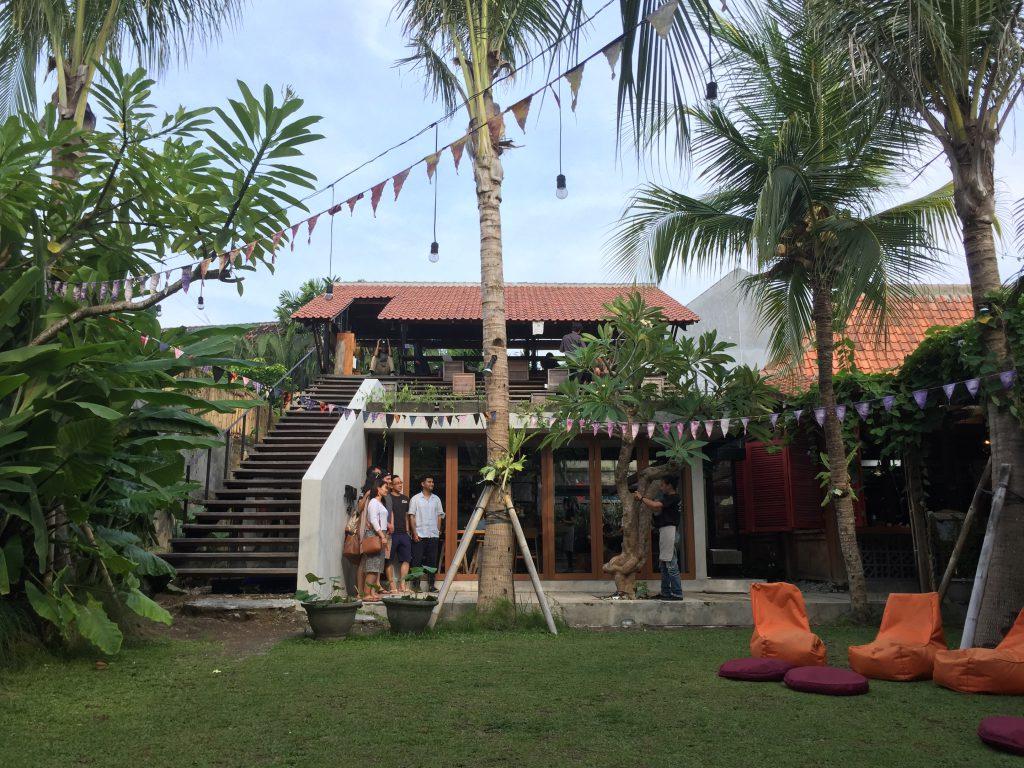 wisata uma seminyak 1 1024x768 » Wisata Uma Seminyak, Pilihan Tempat Berbelanja yang Komplet di Bali
